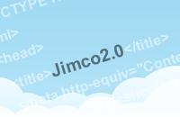 解决大型网站的收录与关键词页面拓展问题