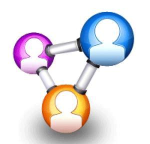 积累链接平台的几种方法